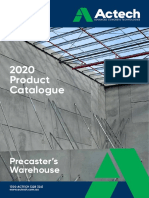 ActechCatalogue2020.pdf