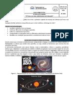 1ª-FT-CTV.docx