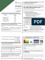 2__-Ficha-de-HGCV-Ensino-a-Dist__ncia.-6º-Ano..docx
