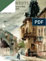 27-bucuresti-materiale-de-istorie-si-muzeografie-xxvii-2013
