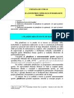 CURS 10 - sem 2 SPM III.pdf