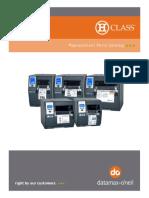 h-class_parts_catalog