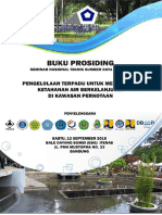 Prosiding_2018-06-01_TIME_10-48-01-AM_Prosiding-Semnas-TSDA-2015---dgn-Notulensi-Pertanyaan-1-.pdf