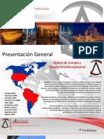 Presentación Ademinsa General.pptx