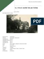 VL07AHE-NC.pdf