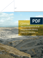 Giving_it_Away_mining_report_ABColombia-2012-ENG