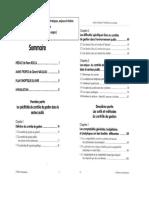 Secteur_public_et_controle_de_gestion_Pr.pdf