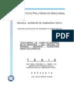 balanceo 2.pdf