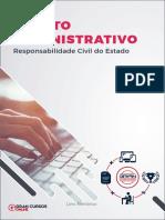 16322040-responsabilidade-civil-do-estado