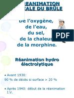 reanimation_initiale_du_brule