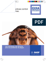 Cockroach-Control-Smart-guide-SP-complet.pdf