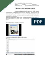 Modelo de simulación agrícola en el cultivo de ajonjolí en el istmo de Tehuantepec