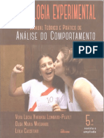Lombard-Platet et al. (2015). Psicologia experimental, manual teórico e prático do comportamento.pdf