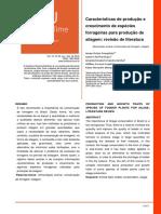 CARACTERISTICAS_DE_PRODUCAO_E_CRESCIMENTO