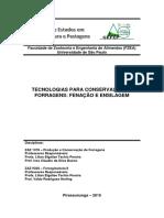 TECNOLOGIAS_PARA_CONSERVACAO_DE