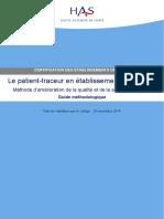 guide_methodo_patient_traceur