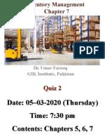 Inventory Management (1).pptx