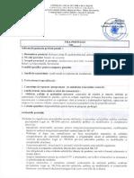 fisa_post_referent_debutant_-