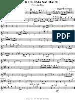 3saxalto.pdf