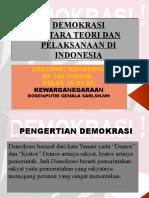 desembri ramadanu.1901042048.demokrasi indonesia.pptx