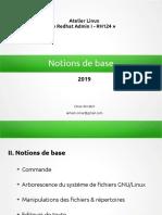 [2] Notions_de_base