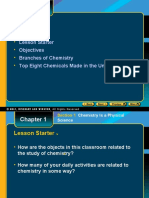 chemchap1lesson1powerpoint1-130119154314-phpapp02