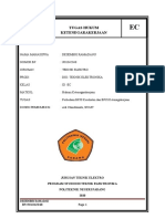 DESEMBRI RAMADANU 1901042048 ID EC