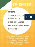 Posters thèmes Lang B French.pdf