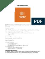 Estrategia de mercadeo relacional.docx