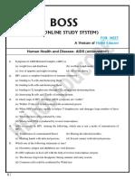 abd6bc42-cc9c-4797-84b8-7fe68e6e713c.pdf