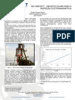 REVISÃO DA ISO4309-2017