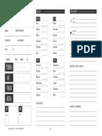 LIDO - final-fantasy-rpg-4a-edicao-ficha-de-personagem-biblioteca-elfica.pdf