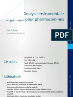 01-Chimie analytique instrumentale UV