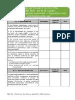 LV SGA Exercicios 2015.pdf
