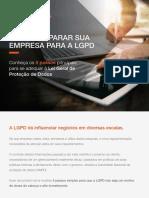 5-passos-para-a-lgpd-pt