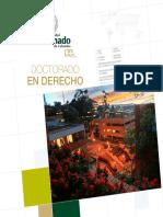 31230-Brochure-Doctorado-en-Derecho-2017.pdf