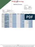 OpTransactionHistoryUX3_PDF13-02-2020