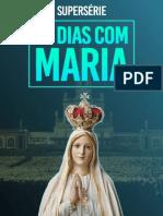 DIA 19 - MÊS COM MARIA - ANDERSON REIS.pdf