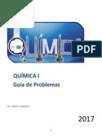 guia qcaubamica I 2017.doc-1-1.doc