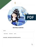 Resultados – Cursos – Isis Paula Santos – EAD Faveni(4).pdf