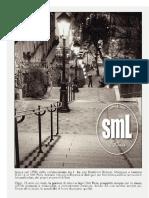 TRUMPET Sml2017.pdf
