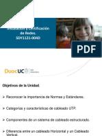 Inst. y Cert. de Redes Clase 2 (13-03-2020)