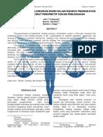 14689-ID-tinjauan-yuridis-holdingisasi-bumn-dalam-rangka-peningkatan-kinerja-menurut-pers.pdf