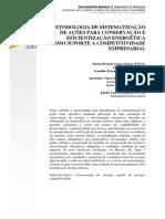 ENEGEP2007_TR650481_0154.pdf