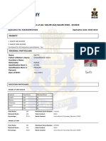 Application-SSA202300176631 (1).pdf
