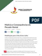 Malícia_e_Consequências_do_Pecado