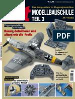 Modell+Fan+-+Kit+Model+Making+School+vol...