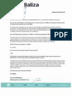 68 Din 05.03.20_Redactia Sanatate INFO_raspuns