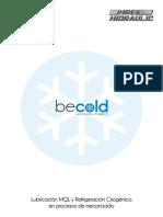 Catálogo BECOLD  2020-ES