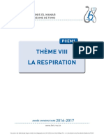 POLY - PCEM1-THEME VIII 2016 - BY MED_TMSS (2).pdf
